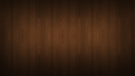 WoodBackground_thumb