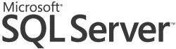 Microsoft_SQL_Server_Logo